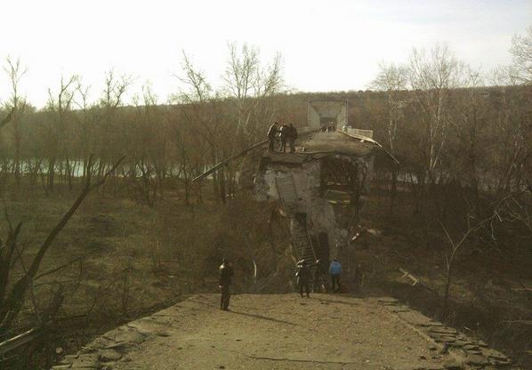 мост станица (москаль).jpg