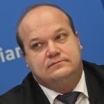 Возможен ли абхазский сценарий в Крыму: мнения экспертов
