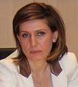 Кого підтримує ЄС у російсько-українському конфлікті