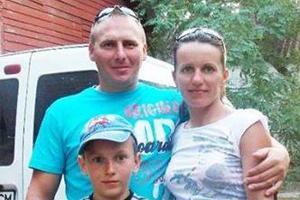 Погибшие участники Майдана: список