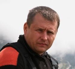 Как Украина должна использовать перемирие в Донбассе