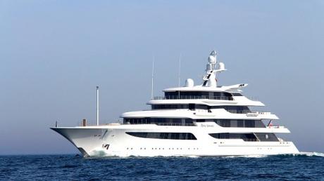 096b0d0-b8936-yacht0.jpg