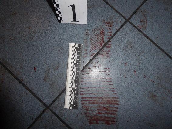 В Киеве в драке убили 22-летнего военного: подозреваемый сбежал