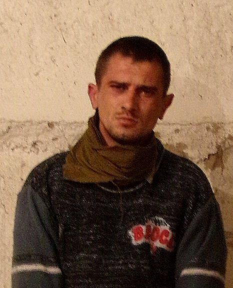 Задержанный ВСУ боевик рассказал о разложении в среде террористов