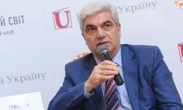 Нагорный Карабах: предчувствие большой трагедии