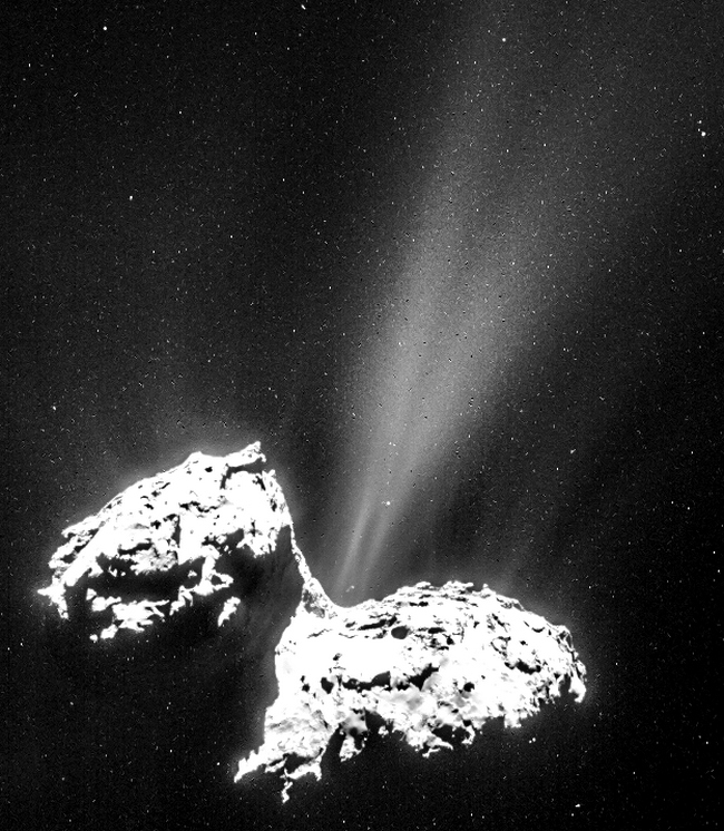 kometa2.jpg