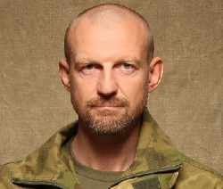 Что думают комбаты об особом статусе Донбасса
