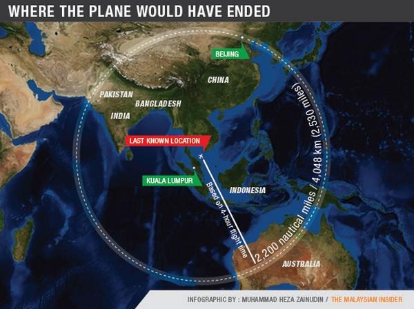 mh370-map-tmi-031414.jpg.jpg
