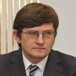 План Путина: чем опасен референдум о присоединении Крыма к России
