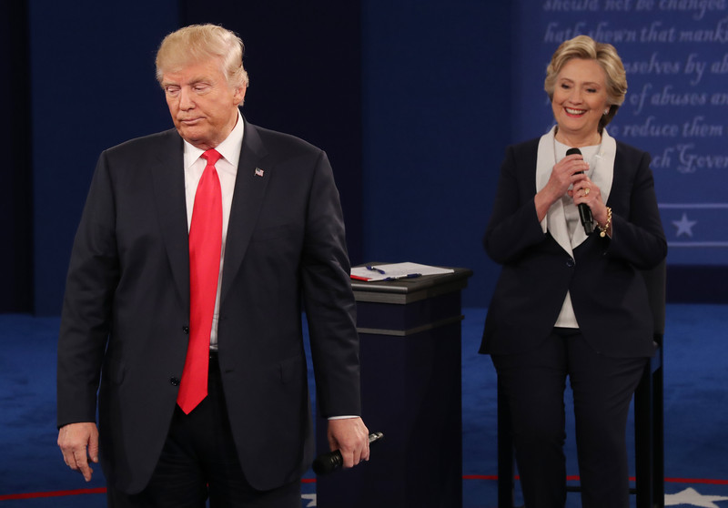 трамп клинтон.jpg