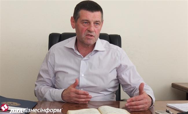 """Сказал сепаратистам: развяжете войну, а сами свалите с деньгами"""