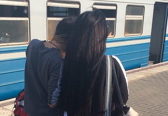 В Одессе предотвратили продажу женщин в сексуальное рабство