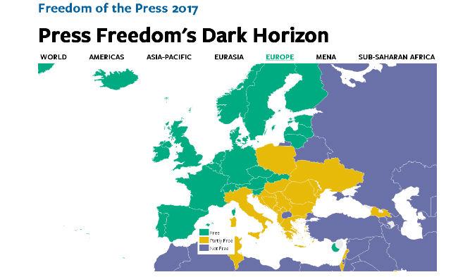 "Результат пошуку зображень за запитом ""Freedom House"""