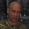 Ближайший резерв. В Киеве офицеры запаса проходят переподготовку