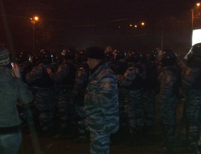 Maidan37.jpg