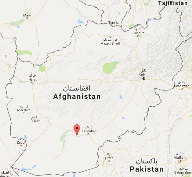 Срочно! Талибы* вАфганистане напали наКПП, десятки погибших