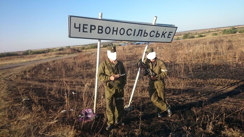 """Очередной солдат РФ рассказал о своей """"командировке"""" в Донбасс"""