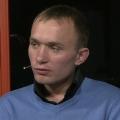 Почему за убийства и избиения на Майдане никто не наказан
