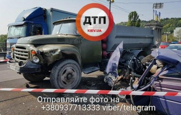 accident_kyiv3.jpg