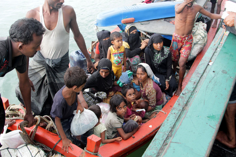 беженцы.jpg
