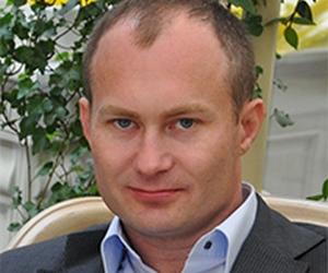 Болевые точки Донбасса: несколько советов Киеву