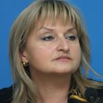 Женщины на Майдане. Три вопроса политикам от оппозиции