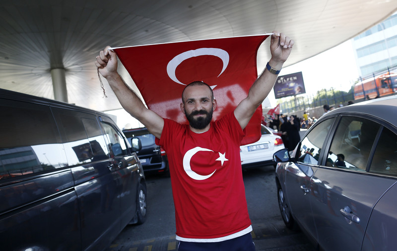 turkey_ataturk2.jpg