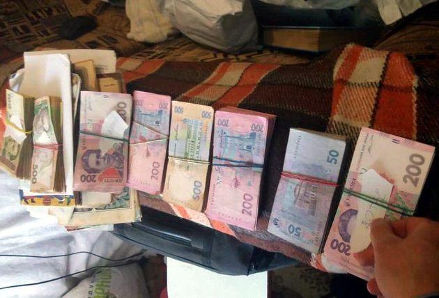 Во Львове предприятие недоплатило 3,6 млн грн налогов - ГПУ