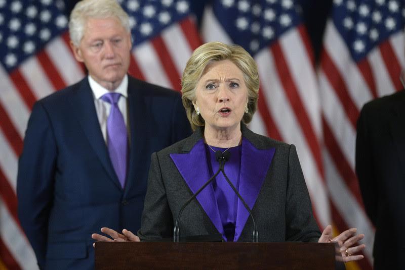 клинтон-эолра.jpg