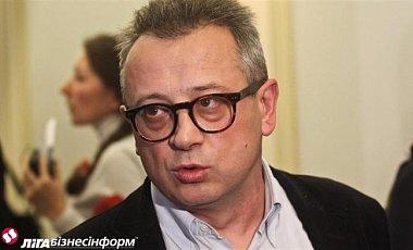 Есть ли у Петра Порошенко большинство в Раде для новых назначений