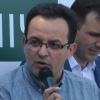 Садовый: Если у Березенко есть честь, он откажется от мандата