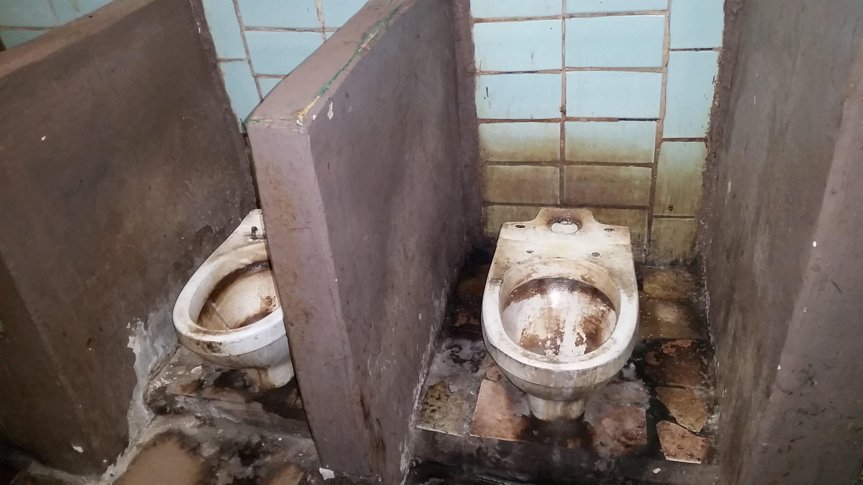 Прокуратура выявила нарушения в колонии под Львовом: фото