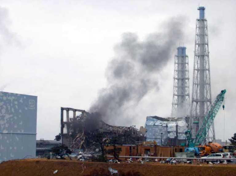 фукусима.jpg