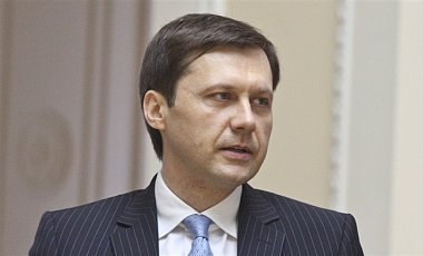 Последствия пожара под Васильковом: мнение министра экологии