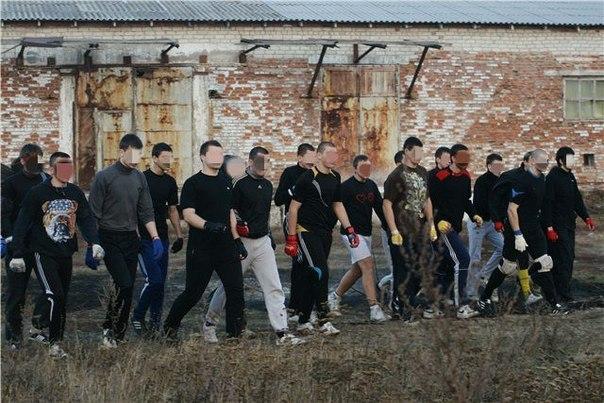 В Харькове после драки с ультрас 8 госпитализированных: сепаратисты напали с палками, кирпичами и оружием - Цензор.НЕТ 6625