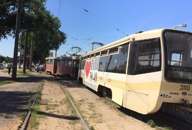 харьков трамваи1.jpg