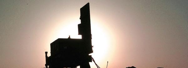 SUNSET WITH Q-36.jpg