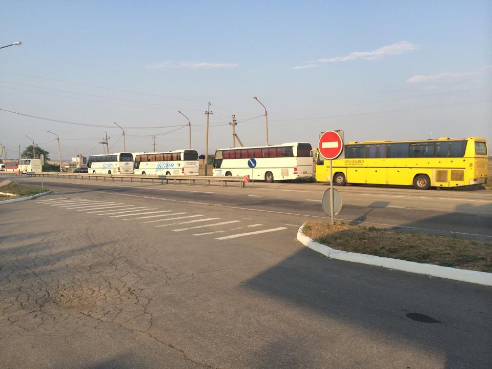 Окруженные части ВСУ вырвались из котла российской армии
