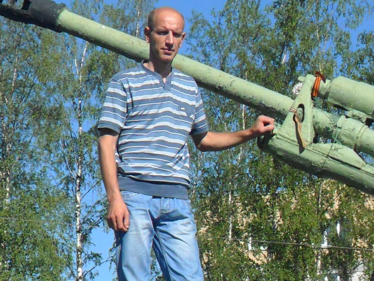 Боевики в Донбассе заявили о гибели наблюдателя ОБСЕ
