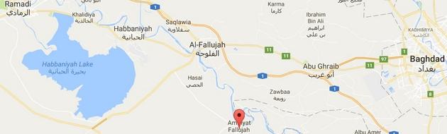 Джихадист взорвал автомобиль на свадьбе в Ираке: десятки жертв