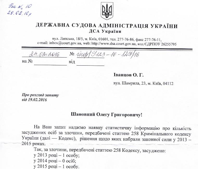 Почему ДНР/ЛНР до сих пор официально не признаны террористами