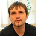 Что делать с Майданом в центре Киева