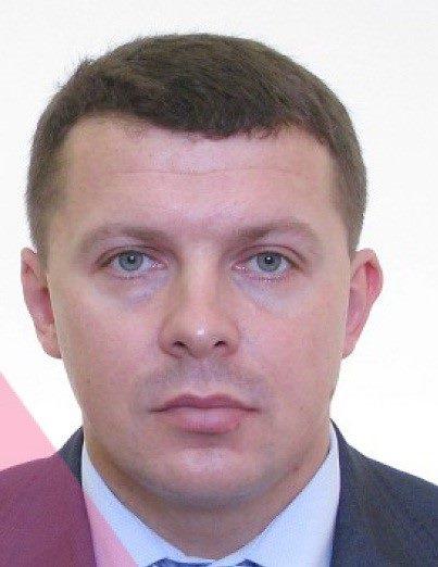 2 мая в Одессе: арестован экс-замглавы одесского управления ГСЧС