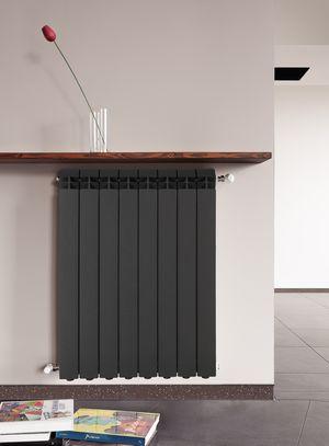Радиаторы отопления, какие лучше выбрать