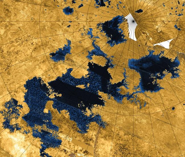 PIA17655_crop_Titan_north_polar_seas_and_lakes.jpg