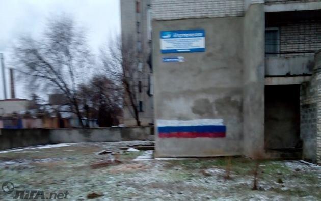 Боевики усилили патрули на улицах: что говорят луганчане - фото