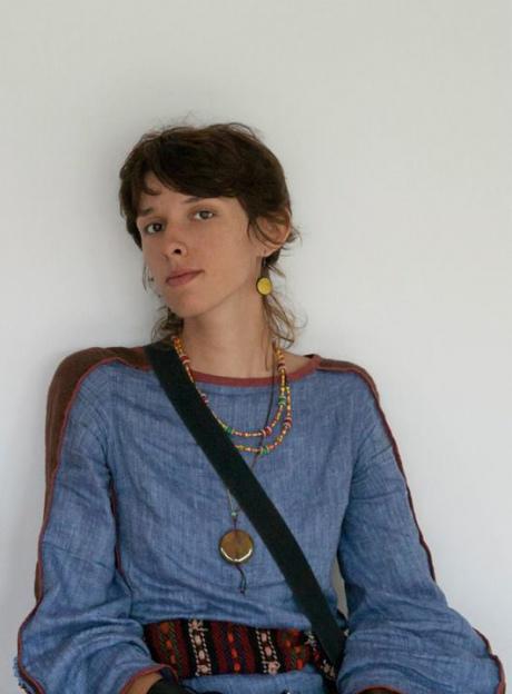 На въезде в Крым похитили активисток Автомайдана и журналистку