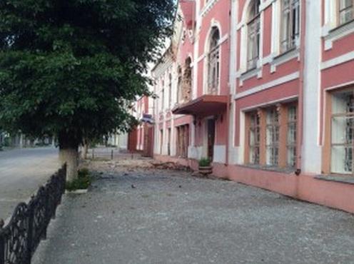 музей луганск2 (информатор).jpg