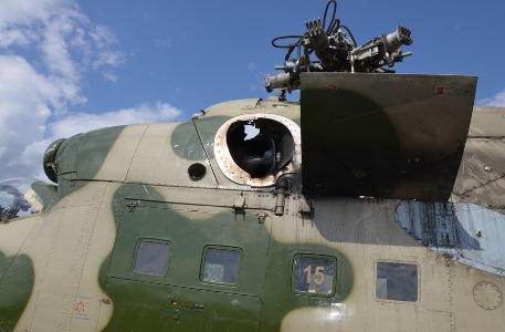 вертолет ми-24 1 (минобороні).jpg