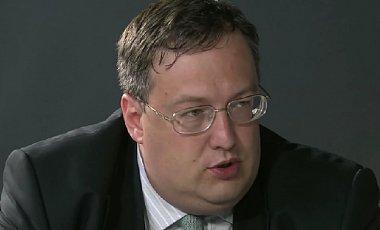 Кому выгодны убийства Бузины и Калашникова: версии и комментарии